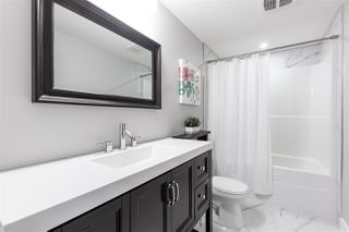 Photo 26: 49 LINCOLN Green: Spruce Grove House for sale : MLS®# E4158511