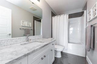 Photo 22: 49 LINCOLN Green: Spruce Grove House for sale : MLS®# E4158511
