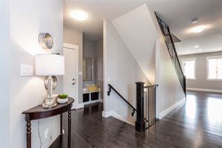 Photo 4: 49 LINCOLN Green: Spruce Grove House for sale : MLS®# E4158511