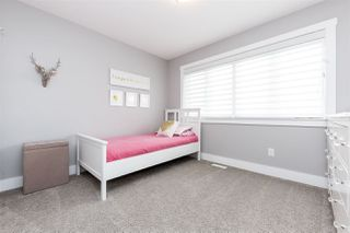 Photo 20: 49 LINCOLN Green: Spruce Grove House for sale : MLS®# E4158511