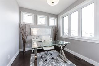 Photo 3: 49 LINCOLN Green: Spruce Grove House for sale : MLS®# E4158511