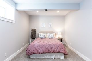 Photo 24: 49 LINCOLN Green: Spruce Grove House for sale : MLS®# E4158511