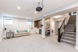 Photo 23: 49 LINCOLN Green: Spruce Grove House for sale : MLS®# E4158511