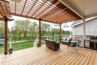 Photo 27: 49 LINCOLN Green: Spruce Grove House for sale : MLS®# E4158511
