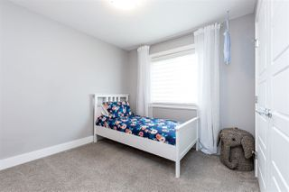 Photo 21: 49 LINCOLN Green: Spruce Grove House for sale : MLS®# E4158511
