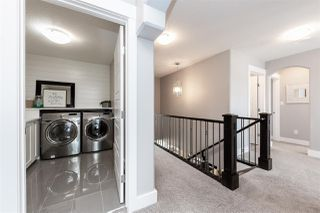 Photo 15: 49 LINCOLN Green: Spruce Grove House for sale : MLS®# E4158511