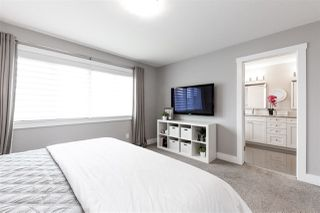 Photo 17: 49 LINCOLN Green: Spruce Grove House for sale : MLS®# E4158511