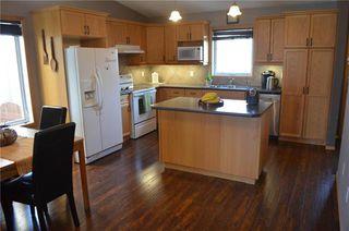 Photo 5: 30 Mary Andree Way in Winnipeg: Kildonan Green Residential for sale (3K)  : MLS®# 1914126
