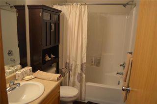 Photo 9: 30 Mary Andree Way in Winnipeg: Kildonan Green Residential for sale (3K)  : MLS®# 1914126