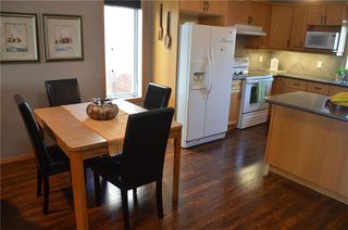 Photo 6: 30 Mary Andree Way in Winnipeg: Kildonan Green Residential for sale (3K)  : MLS®# 1914126