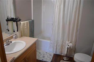 Photo 8: 30 Mary Andree Way in Winnipeg: Kildonan Green Residential for sale (3K)  : MLS®# 1914126