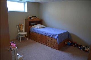 Photo 11: 30 Mary Andree Way in Winnipeg: Kildonan Green Residential for sale (3K)  : MLS®# 1914126