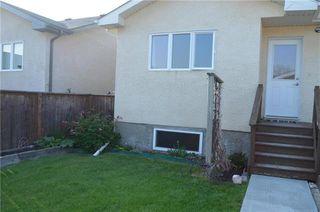 Photo 17: 30 Mary Andree Way in Winnipeg: Kildonan Green Residential for sale (3K)  : MLS®# 1914126
