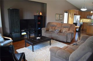 Photo 3: 30 Mary Andree Way in Winnipeg: Kildonan Green Residential for sale (3K)  : MLS®# 1914126
