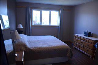 Photo 7: 30 Mary Andree Way in Winnipeg: Kildonan Green Residential for sale (3K)  : MLS®# 1914126