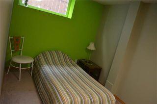 Photo 12: 30 Mary Andree Way in Winnipeg: Kildonan Green Residential for sale (3K)  : MLS®# 1914126