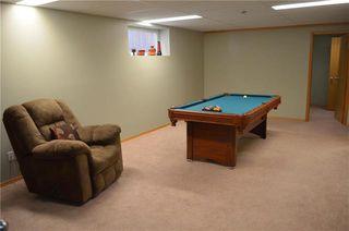 Photo 14: 30 Mary Andree Way in Winnipeg: Kildonan Green Residential for sale (3K)  : MLS®# 1914126