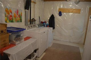 Photo 18: 30 Mary Andree Way in Winnipeg: Kildonan Green Residential for sale (3K)  : MLS®# 1914126