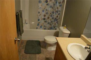 Photo 13: 30 Mary Andree Way in Winnipeg: Kildonan Green Residential for sale (3K)  : MLS®# 1914126