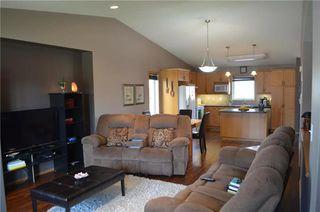Photo 4: 30 Mary Andree Way in Winnipeg: Kildonan Green Residential for sale (3K)  : MLS®# 1914126