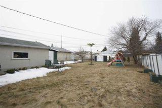 Photo 14: 10816 155 Street in Edmonton: Zone 21 House for sale : MLS®# E4159764