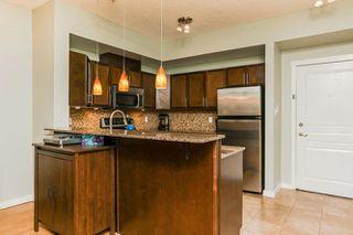 Photo 5: 101 11140 68 Avenue in Edmonton: Zone 15 Condo for sale : MLS®# E4160339
