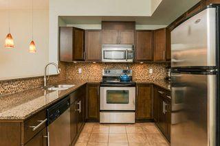 Photo 8: 101 11140 68 Avenue in Edmonton: Zone 15 Condo for sale : MLS®# E4160339