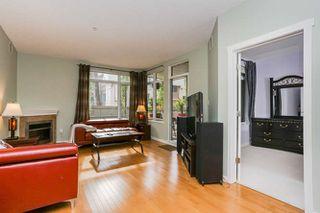 Photo 11: 101 11140 68 Avenue in Edmonton: Zone 15 Condo for sale : MLS®# E4160339