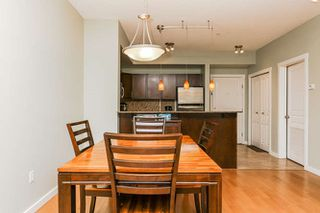 Photo 9: 101 11140 68 Avenue in Edmonton: Zone 15 Condo for sale : MLS®# E4160339