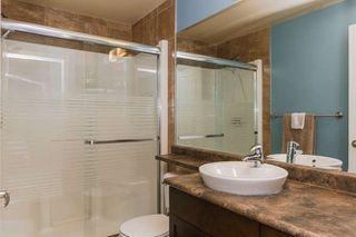 Photo 20: 101 11140 68 Avenue in Edmonton: Zone 15 Condo for sale : MLS®# E4160339