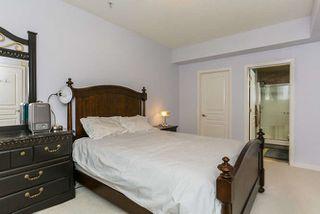 Photo 19: 101 11140 68 Avenue in Edmonton: Zone 15 Condo for sale : MLS®# E4160339