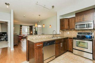 Photo 6: 101 11140 68 Avenue in Edmonton: Zone 15 Condo for sale : MLS®# E4160339
