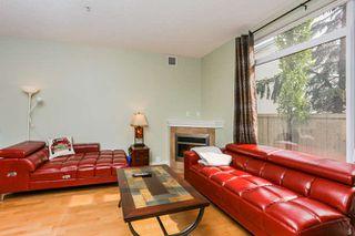 Photo 15: 101 11140 68 Avenue in Edmonton: Zone 15 Condo for sale : MLS®# E4160339