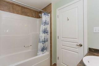 Photo 26: 101 11140 68 Avenue in Edmonton: Zone 15 Condo for sale : MLS®# E4160339