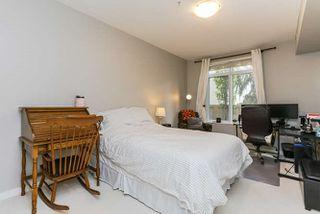 Photo 23: 101 11140 68 Avenue in Edmonton: Zone 15 Condo for sale : MLS®# E4160339