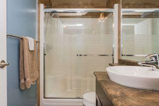 Photo 21: 101 11140 68 Avenue in Edmonton: Zone 15 Condo for sale : MLS®# E4160339