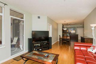 Photo 17: 101 11140 68 Avenue in Edmonton: Zone 15 Condo for sale : MLS®# E4160339