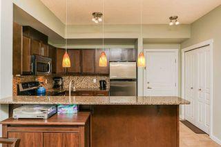 Photo 7: 101 11140 68 Avenue in Edmonton: Zone 15 Condo for sale : MLS®# E4160339