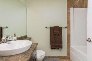Photo 25: 101 11140 68 Avenue in Edmonton: Zone 15 Condo for sale : MLS®# E4160339