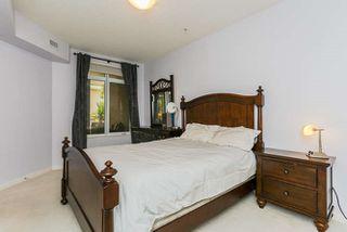 Photo 18: 101 11140 68 Avenue in Edmonton: Zone 15 Condo for sale : MLS®# E4160339