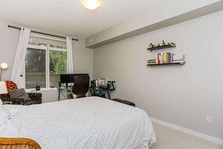 Photo 24: 101 11140 68 Avenue in Edmonton: Zone 15 Condo for sale : MLS®# E4160339