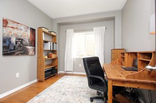 Photo 9:  in Whitby: Brooklin House (2-Storey) for sale : MLS®# E4475914