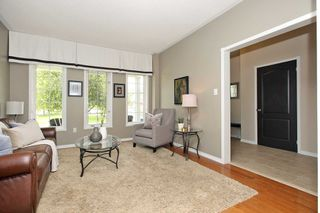Photo 5:  in Whitby: Brooklin House (2-Storey) for sale : MLS®# E4475914