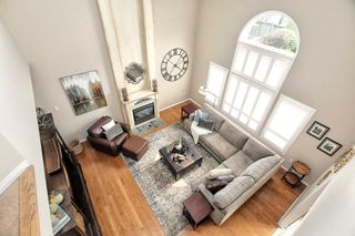 Photo 3:  in Whitby: Brooklin House (2-Storey) for sale : MLS®# E4475914