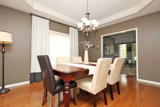 Photo 6:  in Whitby: Brooklin House (2-Storey) for sale : MLS®# E4475914