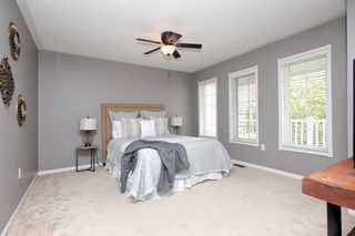 Photo 12:  in Whitby: Brooklin House (2-Storey) for sale : MLS®# E4475914
