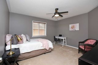 Photo 11:  in Whitby: Brooklin House (2-Storey) for sale : MLS®# E4475914