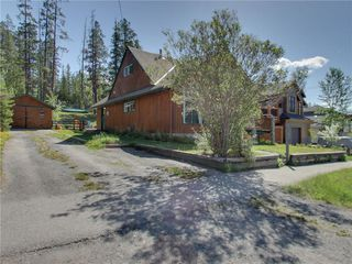 Photo 7: 274 Three Sisters Drive: Canmore Detached for sale : MLS®# C4253079