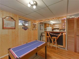 Photo 12: 274 Three Sisters Drive: Canmore Detached for sale : MLS®# C4253079