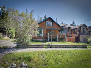 Photo 6: 274 Three Sisters Drive: Canmore Detached for sale : MLS®# C4253079